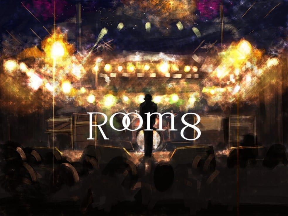 20160607-sogyo-room8_03_b